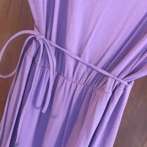 United Colors Of Benetton Dresses - Benetton Dress.  Beautiful color!!
